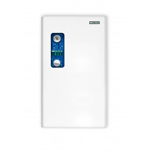Eco-Heater 15.0 E - Електричний котел Leberg