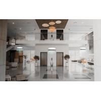 Особенности мульти сплит системы для дома или офиса ⚡️(плюсы и минусы)